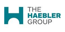 The Haebler Group